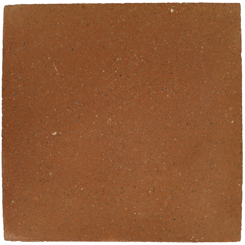 TOSCANA Terracotta & Marble  Terracotta: Cotto PRATO  Color/Finish: Old Patina ANTIQUE (TCPA)