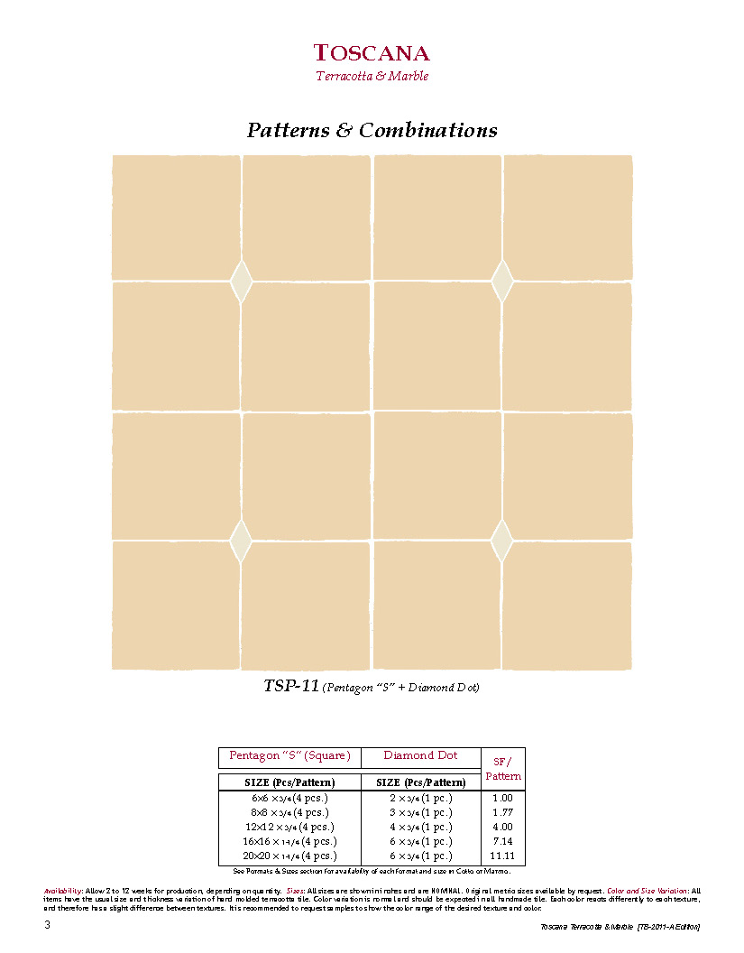 2-Toscana-Patterns&Combinations-2015-A_Page_03.jpg