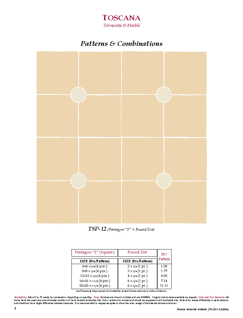 2-Toscana-Patterns&Combinations-2015-A_Page_04.jpg
