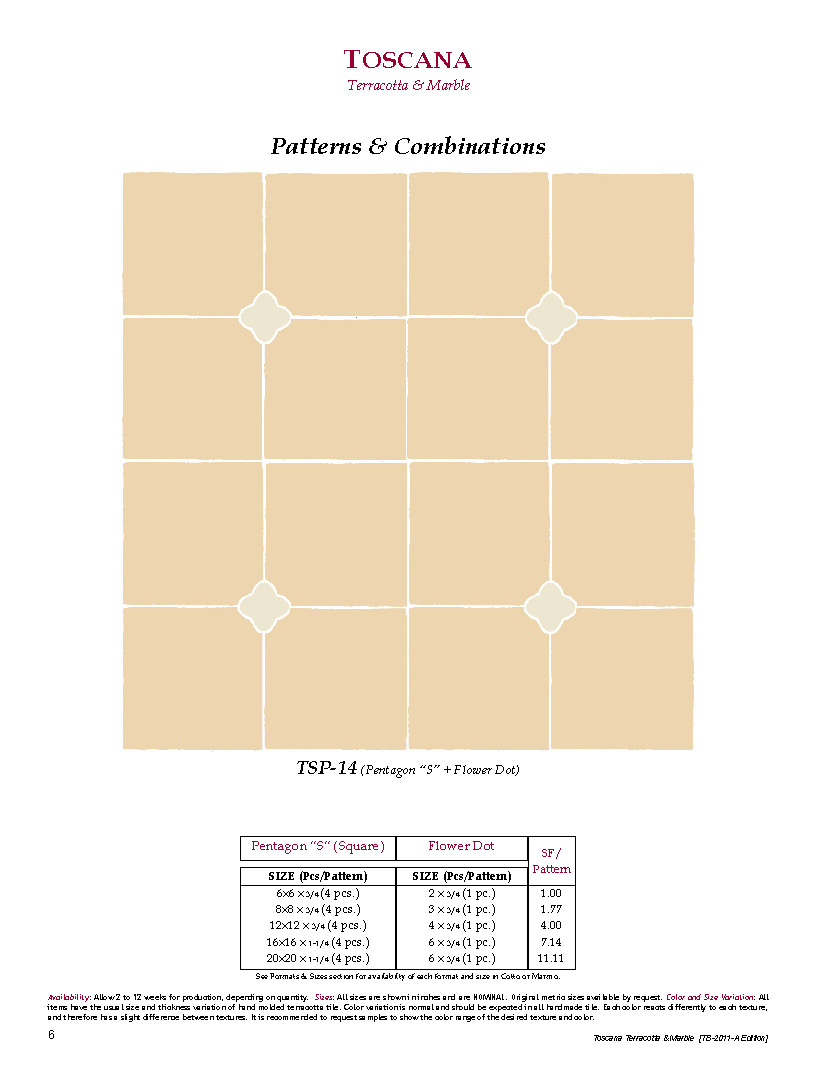 2-Toscana-Patterns&Combinations-2015-A_Page_06.jpg