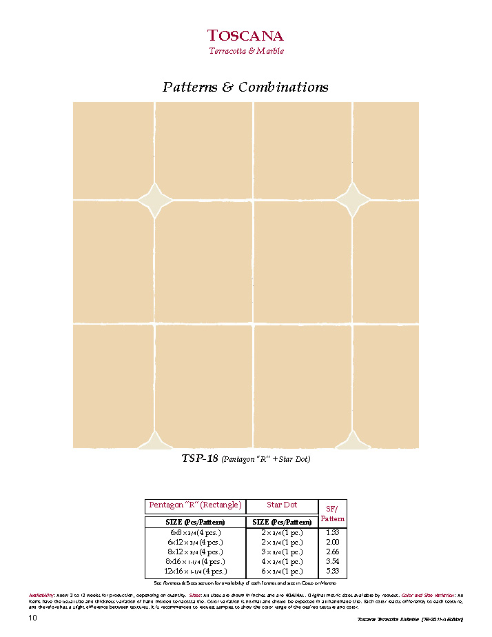 2-Toscana-Patterns&Combinations-2015-A_Page_10.jpg