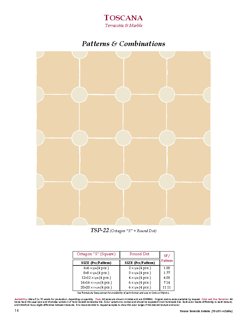 2-Toscana-Patterns&Combinations-2015-A_Page_14.jpg