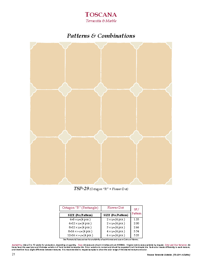 2-Toscana-Patterns&Combinations-2015-A_Page_21.jpg