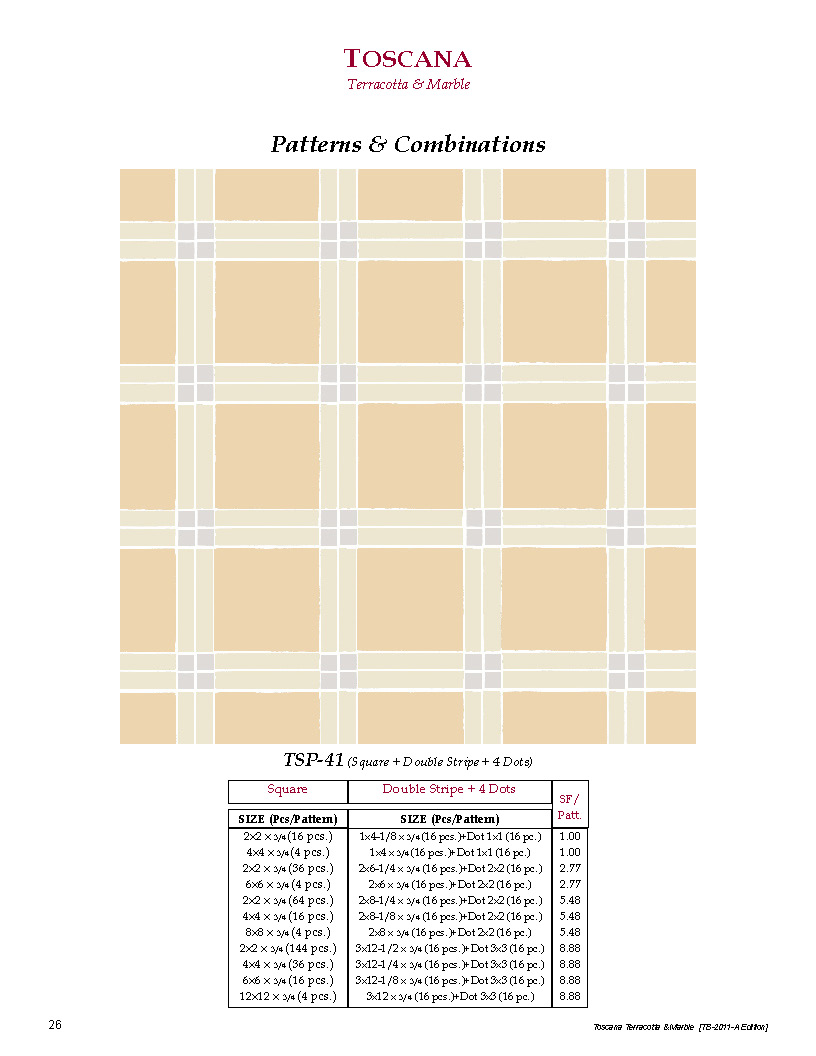 2-Toscana-Patterns&Combinations-2015-A_Page_26.jpg