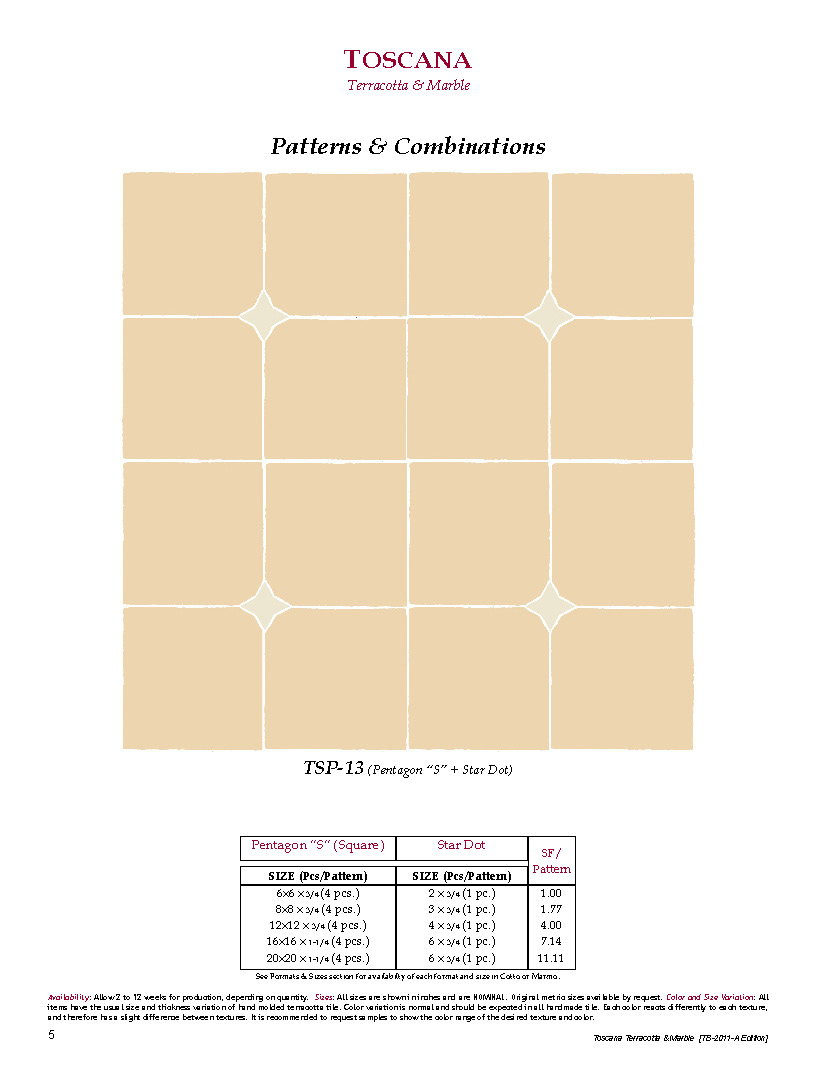 2-Toscana-Patterns&Combinations-2015-A_Page_05.jpg