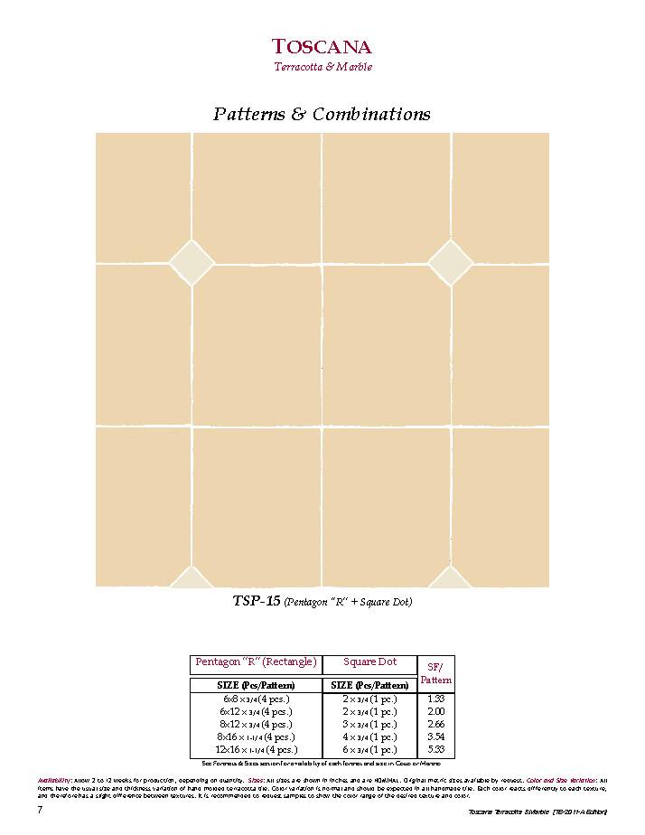 2-Toscana-Patterns&Combinations-2015-A_Page_07.jpg