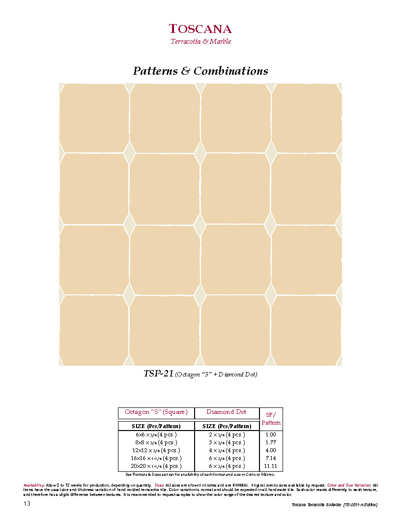 2-Toscana-Patterns&Combinations-2015-A_Page_13.jpg