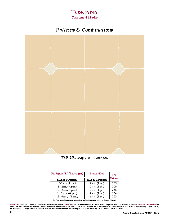 2-Toscana-Patterns&Combinations-2015-A_Page_11.jpg