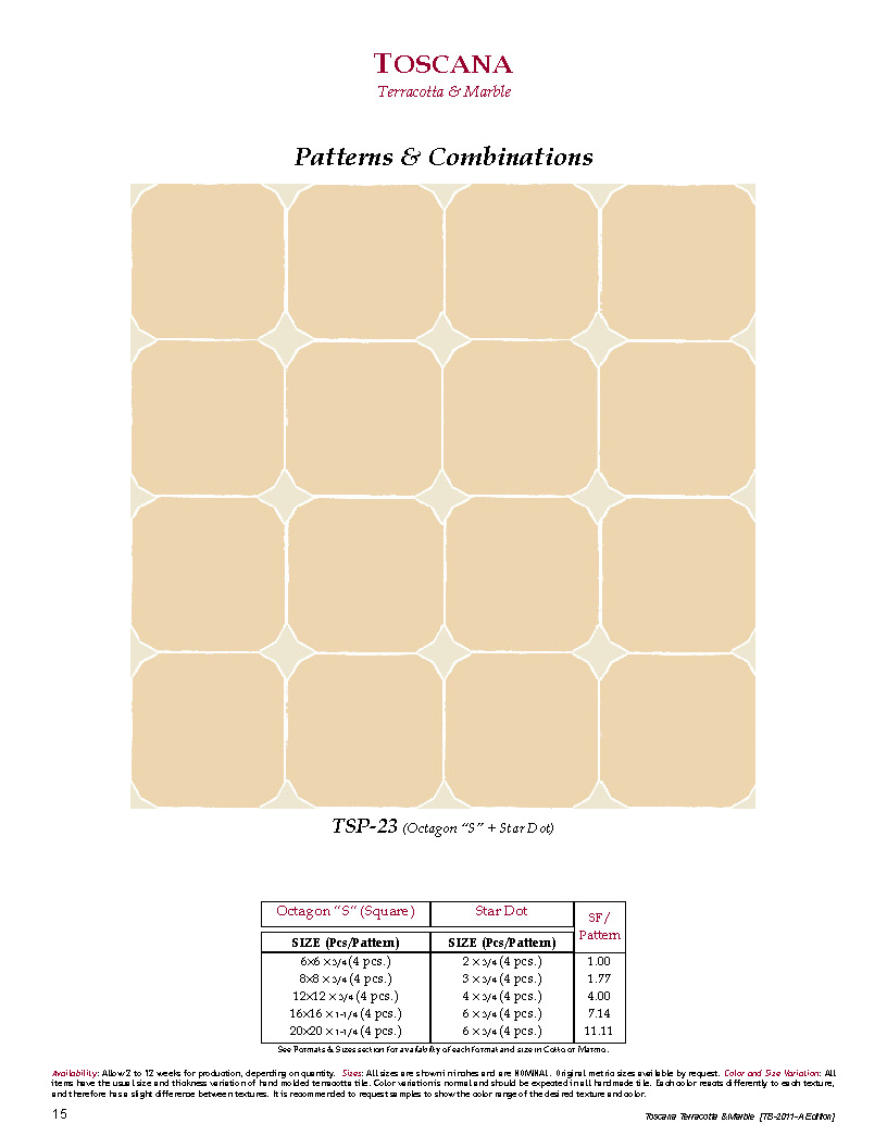 2-Toscana-Patterns&Combinations-2015-A_Page_15.jpg