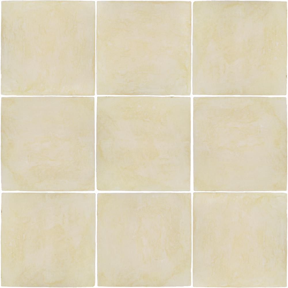 Ceramic Tiles Texture Beige