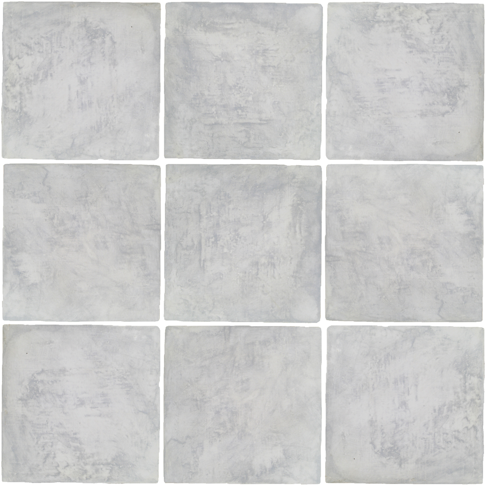 Grey Bathroom Tiles Texture