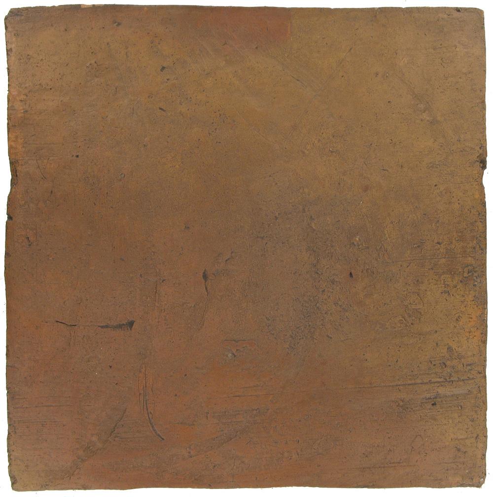 BARCINO Antique Terracotta  TEXTURES  Antique (AQE) Texture
