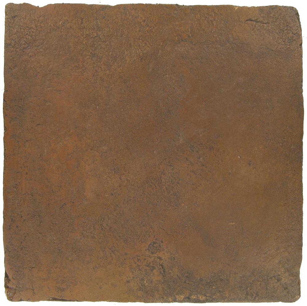 BARCINO Antique Terracotta  TEXTURES  Barcino VINTAGE (BVT) Texture