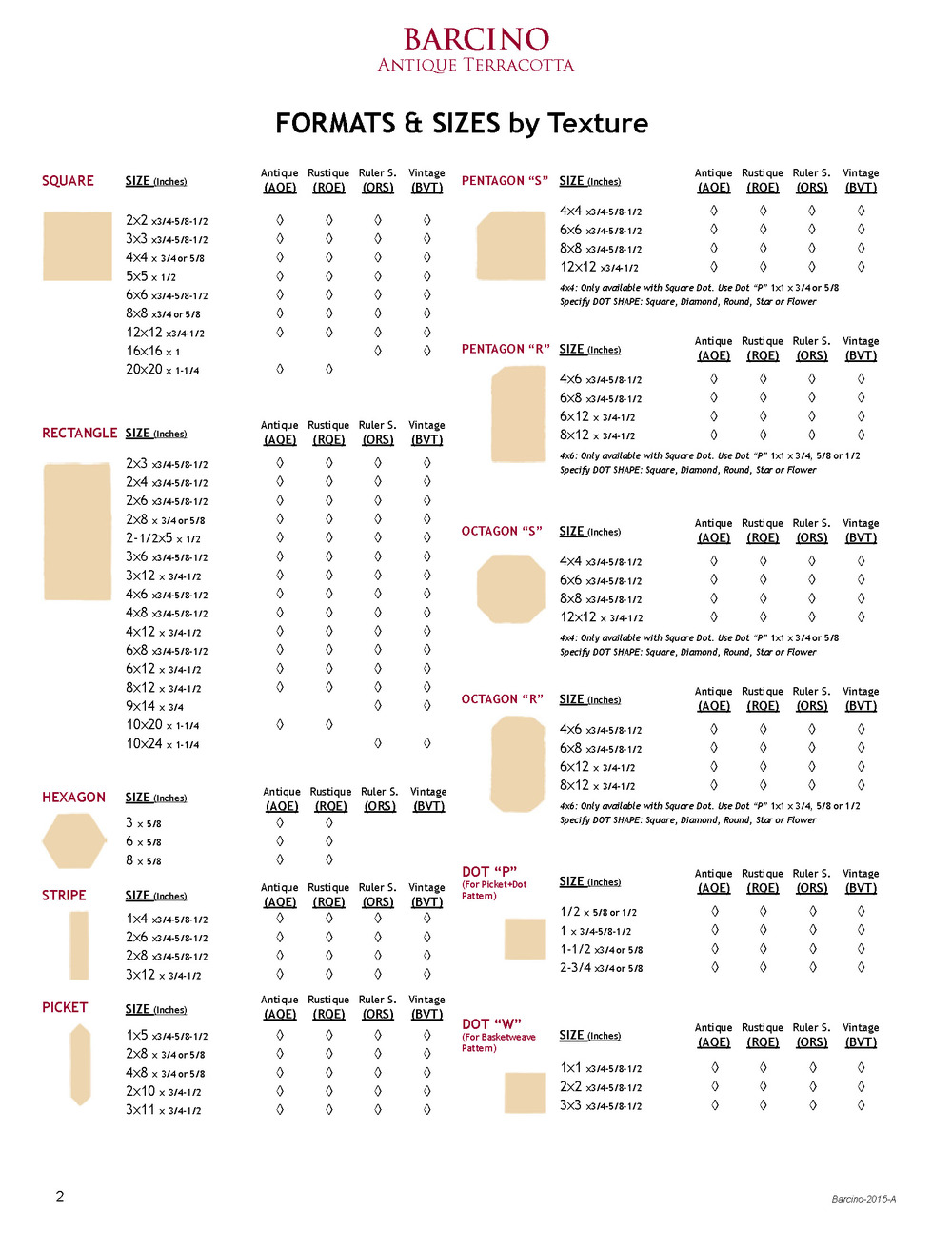 1-Barcino-Formats&Sizes-2015-A_Page_2.jpg