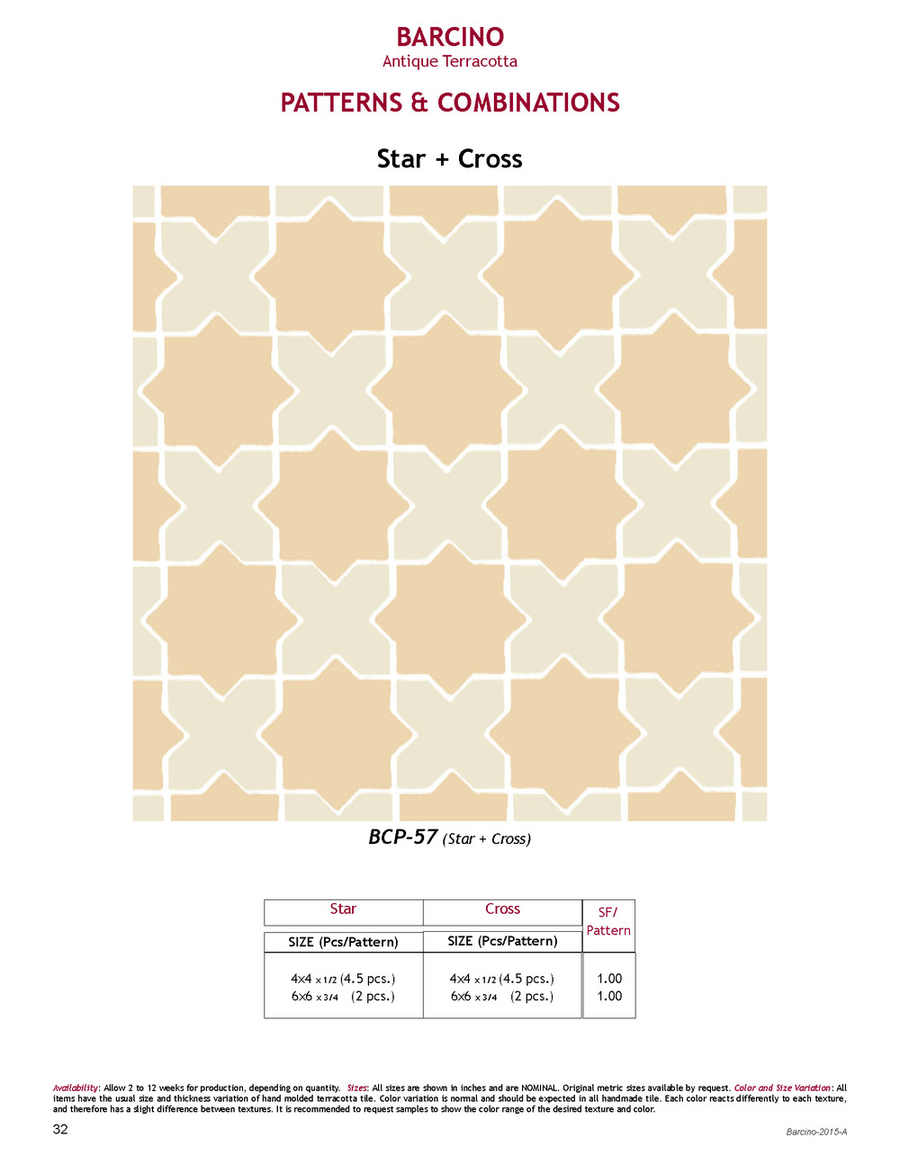 2-Barcino-Patterns&Combinations2015-A_Page_32.jpg