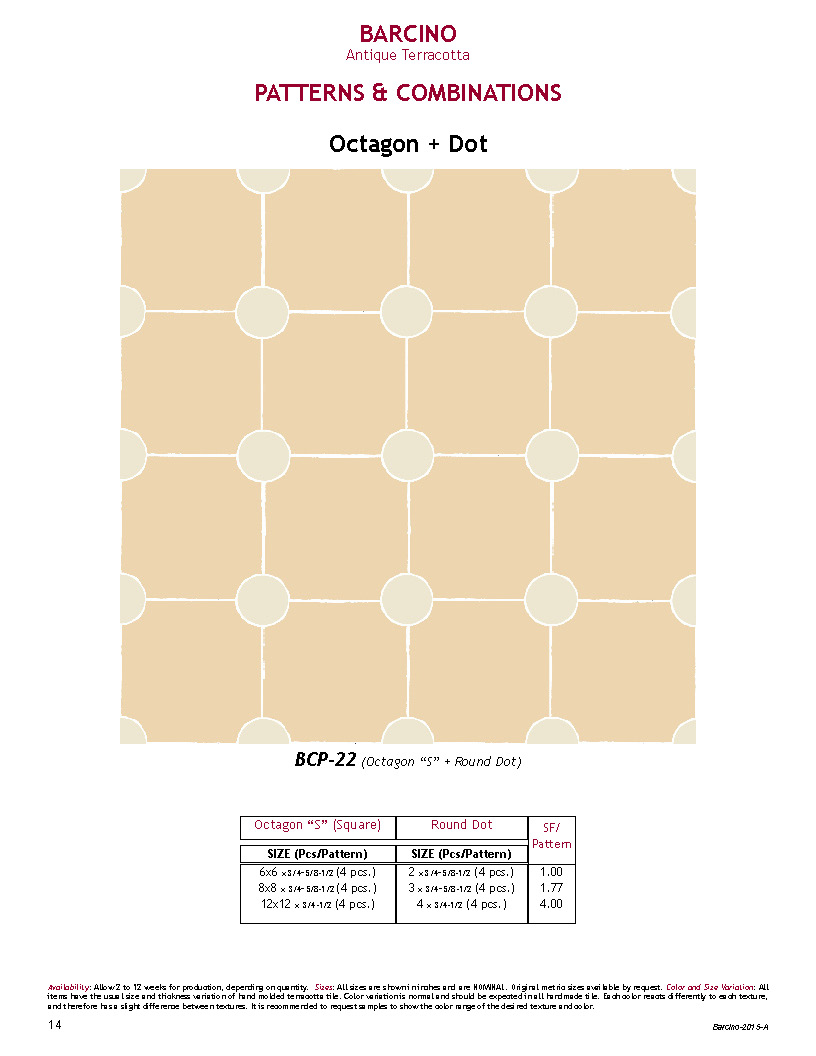 2-Barcino-Patterns&Combinations2015-A_Page_14.jpg