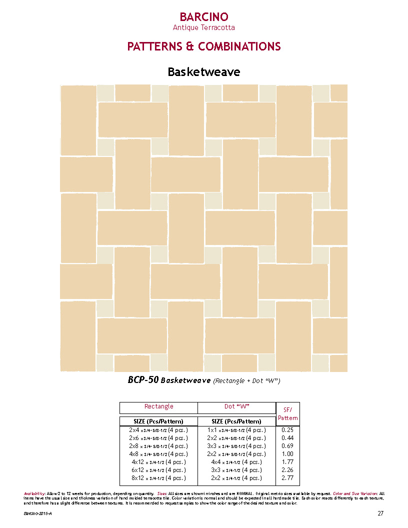 2-Barcino-Patterns&Combinations2015-A_Page_27.jpg
