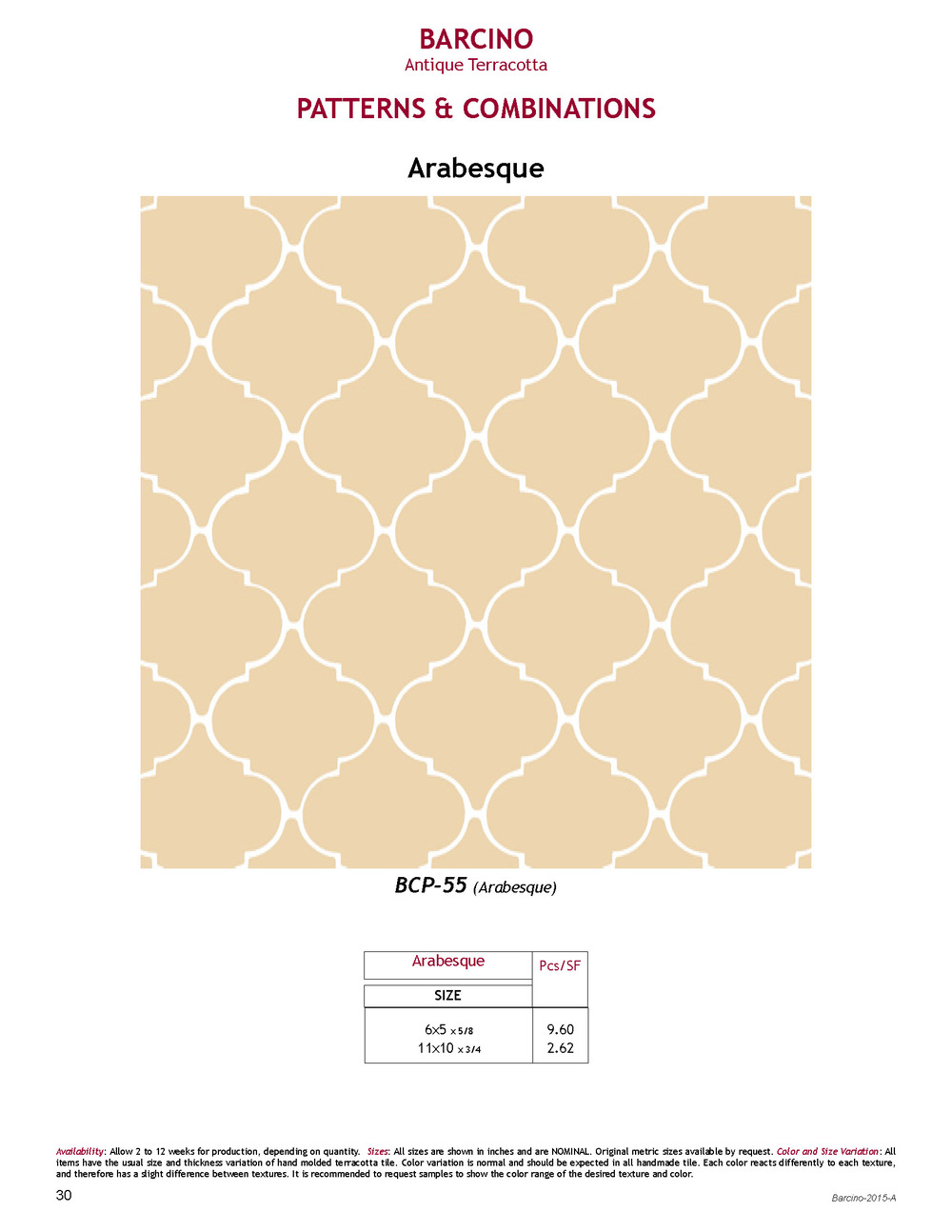 2-Barcino-Patterns&Combinations2015-A_Page_30.jpg