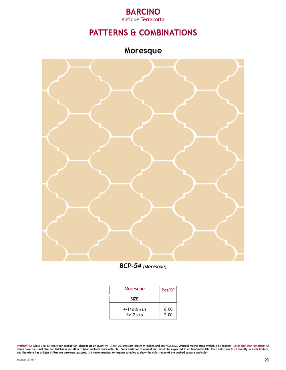 2-Barcino-Patterns&Combinations2015-A_Page_29.jpg