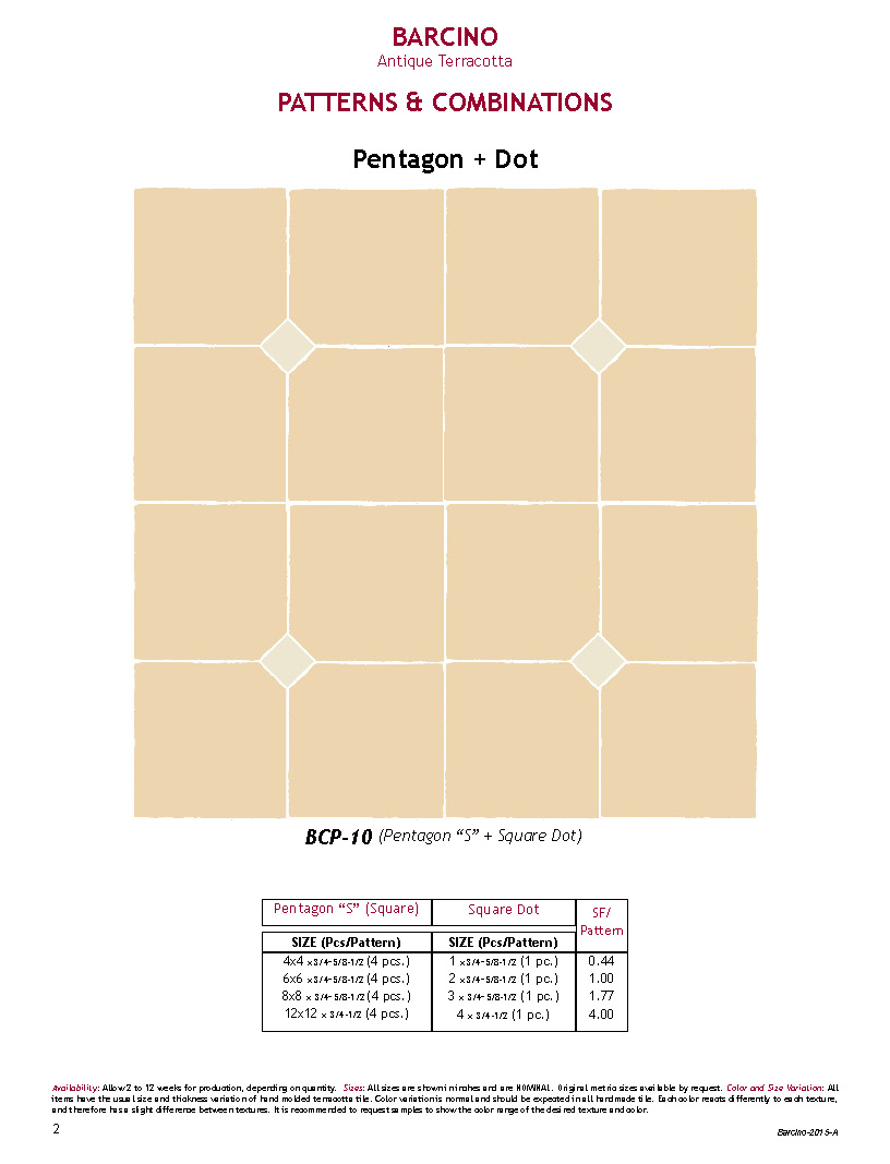 2-Barcino-Patterns&Combinations2015-A_Page_02.jpg