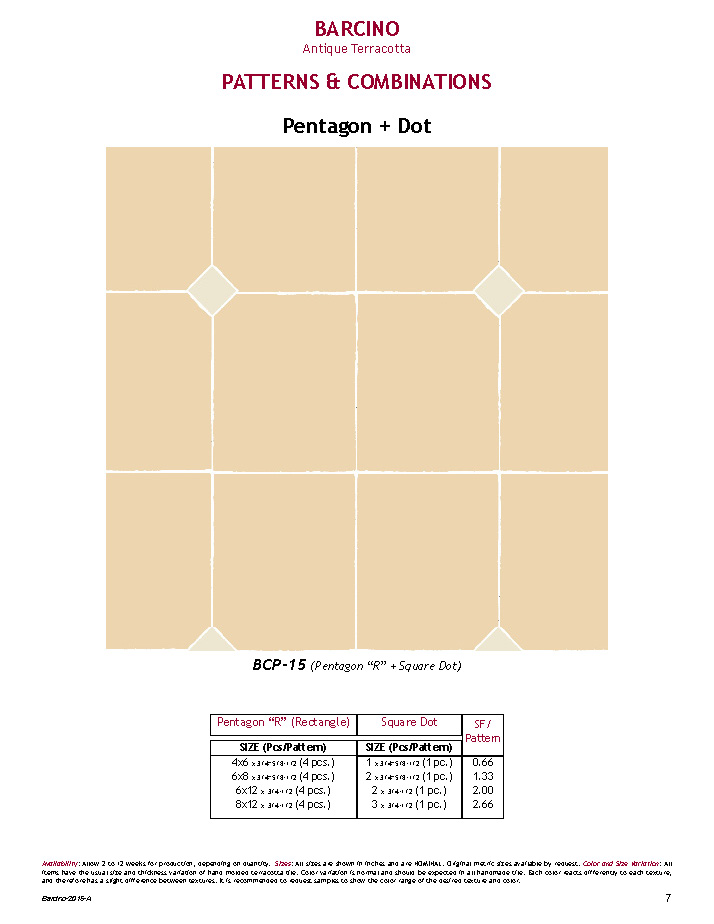 2-Barcino-Patterns&Combinations2015-A_Page_07.jpg