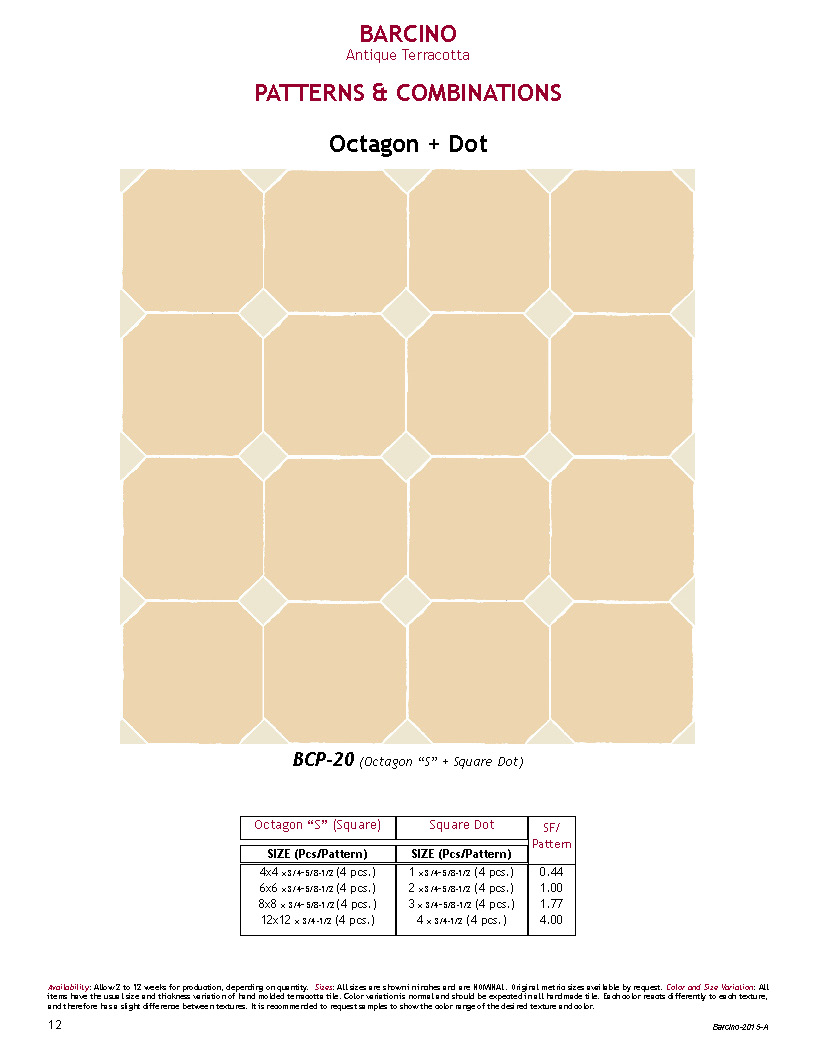 2-Barcino-Patterns&Combinations2015-A_Page_12.jpg