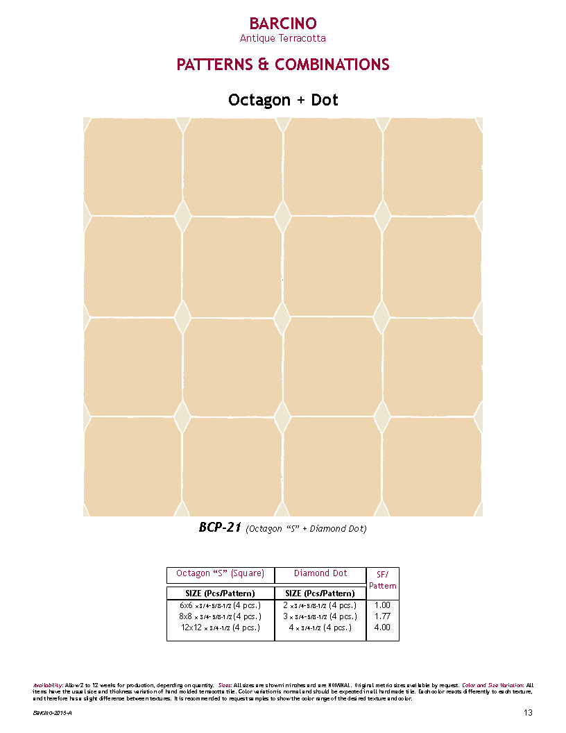 2-Barcino-Patterns&Combinations2015-A_Page_13.jpg