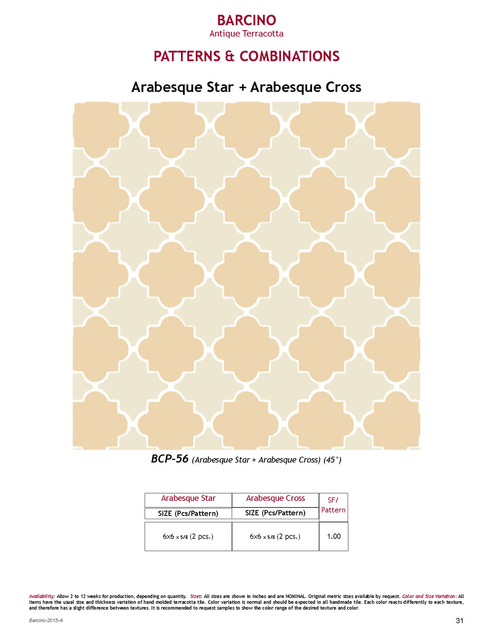 2-Barcino-Patterns&Combinations2015-A_Page_31.jpg