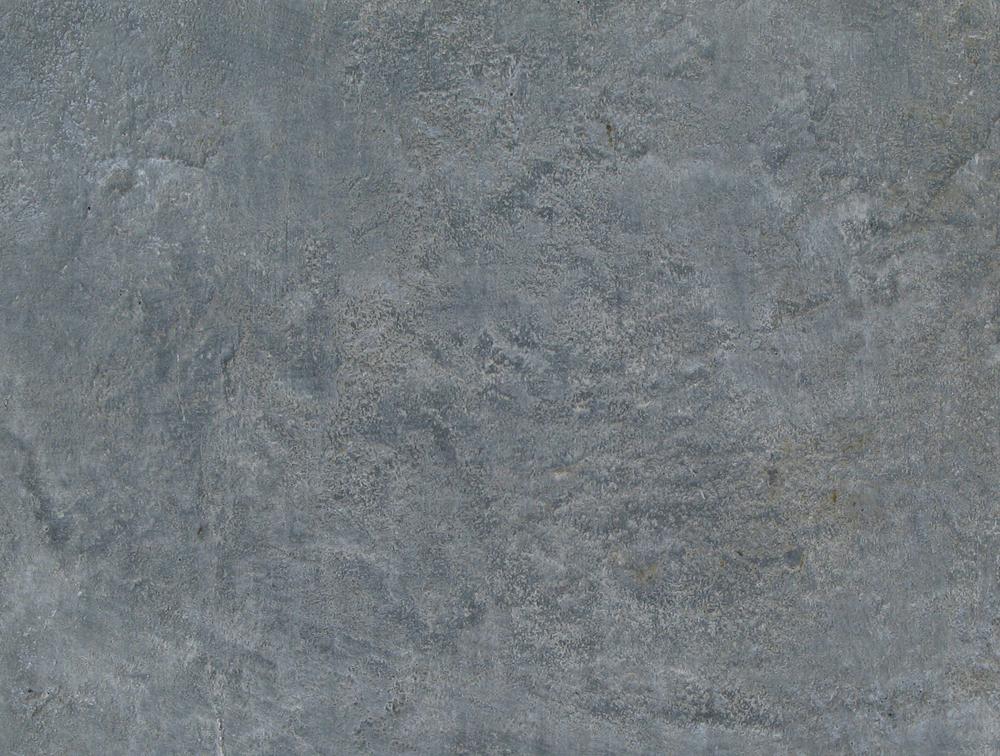 1-Dark White-VTG-4.jpg