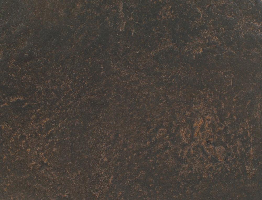 9-Dark Copper-VTG-1.jpg