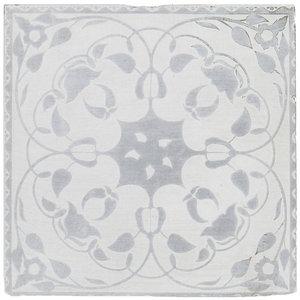 Decorative Wall Tiles mist decorative wall tile — ticsa usa
