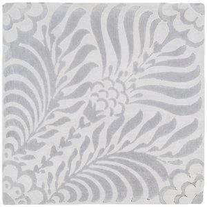 Decorative Wall Tile 25 best wall tiles design ideas on pinterest toilet tiles