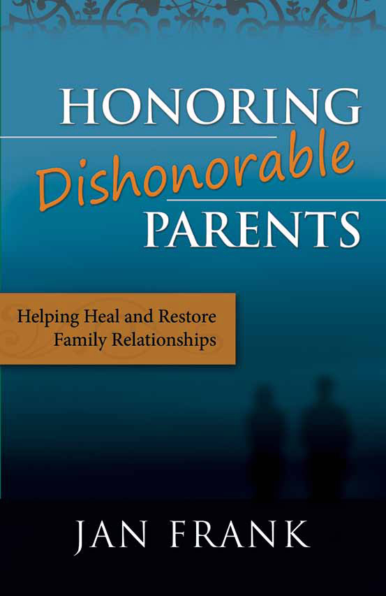 honoringdishonorableparents.jpg