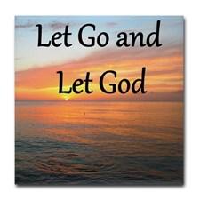 let_go_and_let_god_tile_coaster.jpg