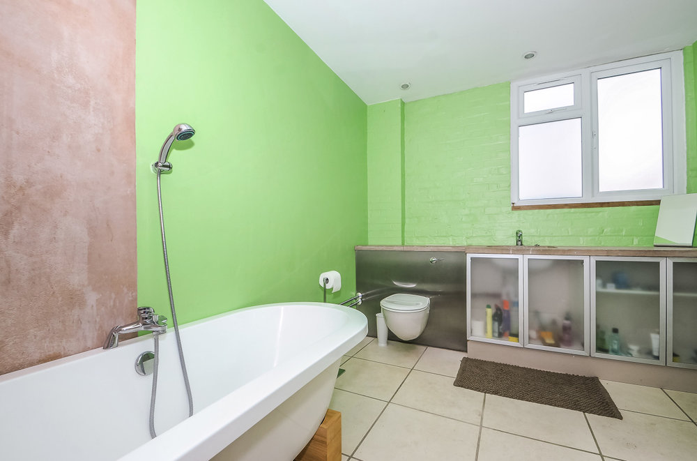 master bathroom1.jpg