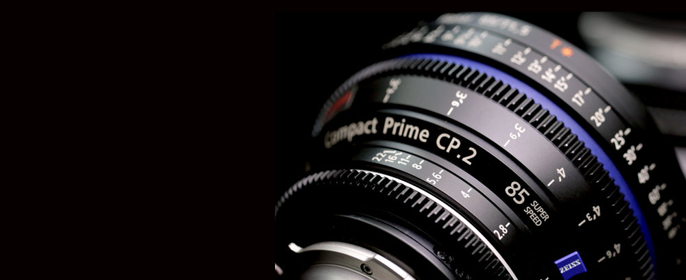 Website - Zeiss CP2 Super speeds .jpg