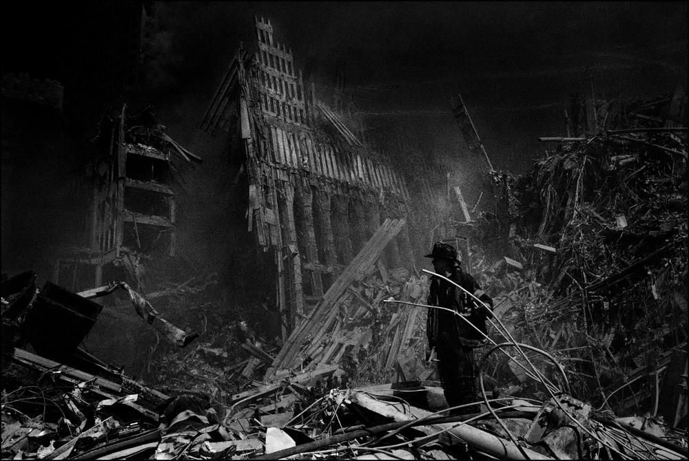 September 11b.jpg