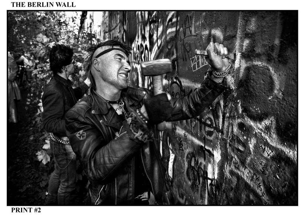 002BERLIN WALL copy.jpg