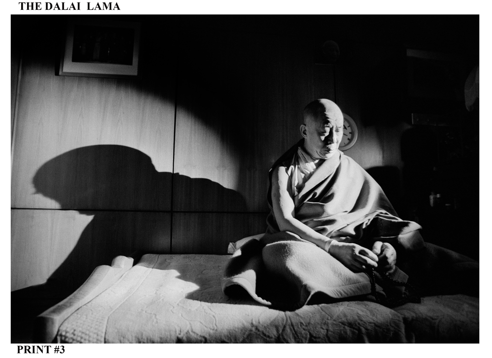 003THE DALAI LAMA copy.jpg