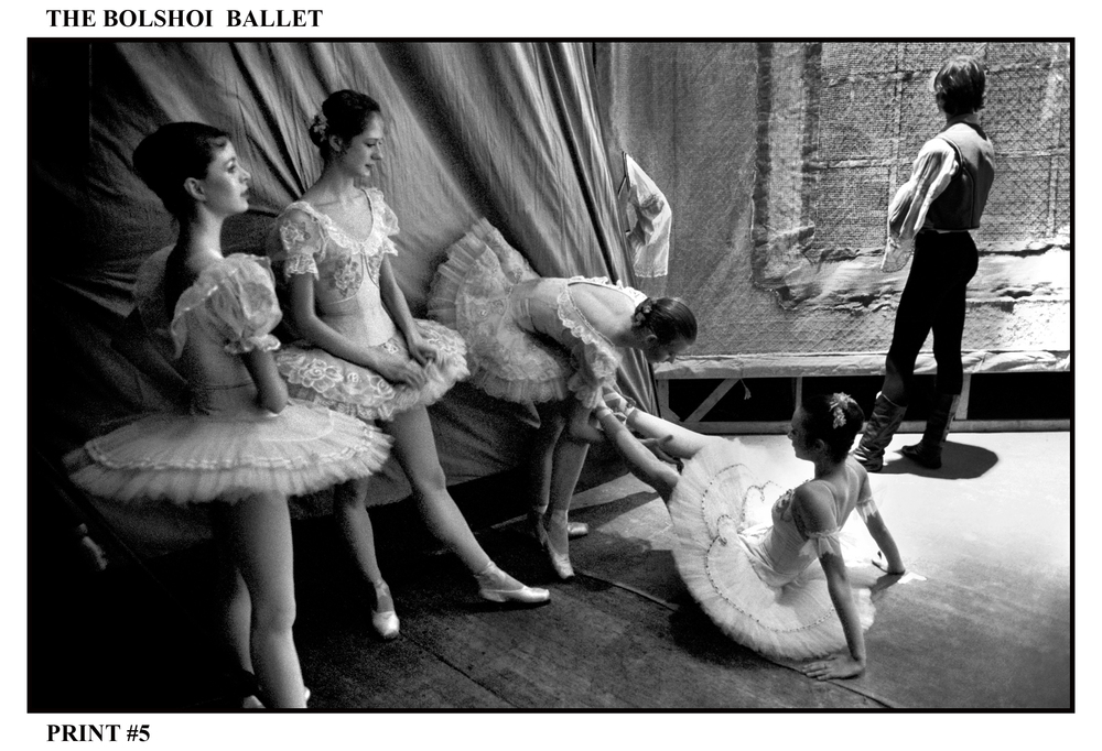 005THE BOLSHOI BALLET copy.jpg