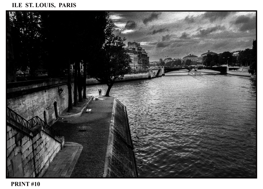 010ILE ST. LOUIS, PARIS copy.jpg