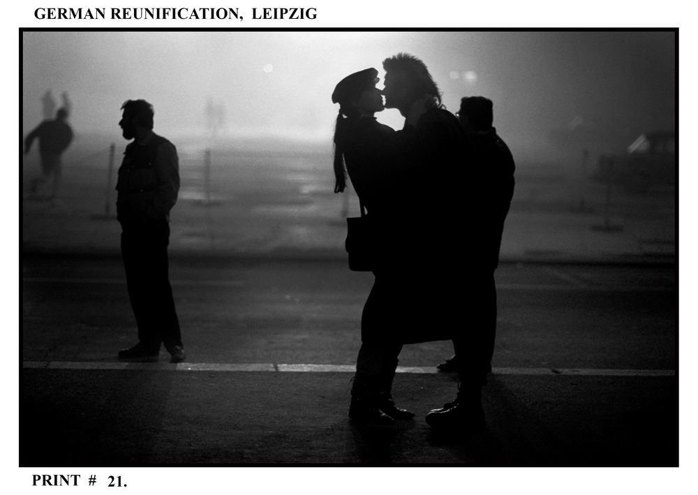 021GERMAN REUNIFICATION, LEIPZIG copy.jpg