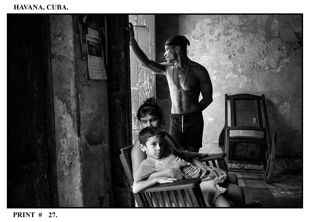 027HAVANA, CUBA copy.jpg