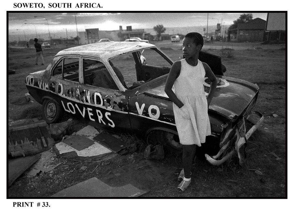 033SOWETO, SOUTH AFRICA copy.jpg