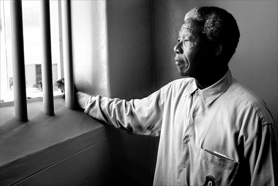 Mandela in Cell.jpg