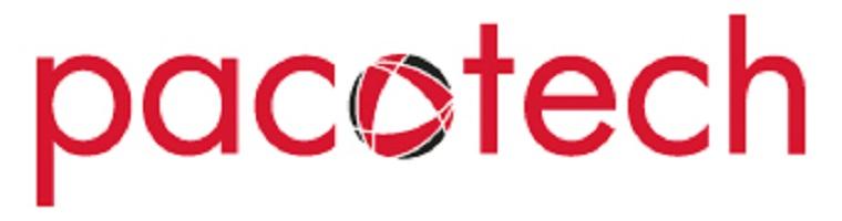 PACOTECH Logo Resized.jpg