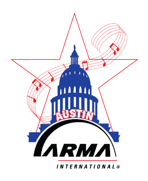NewLogo1_StarMusicCapitol.png