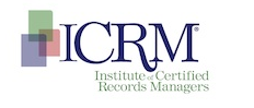 ICRM.PNG