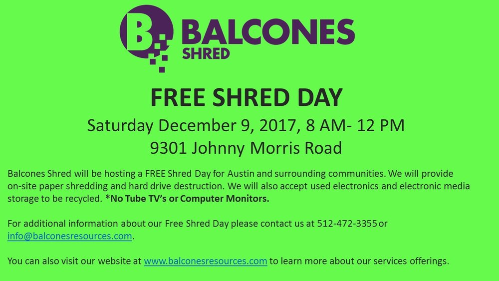Free Shred Day.jpg