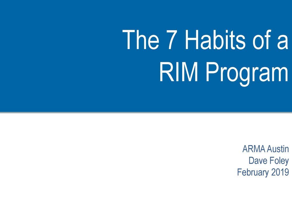 Pages from The 7 Habits RIM Program Grasp the Win 2019 02 08.jpg